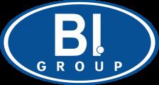 Bi-group